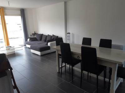 Maison Chateaubriant 4 pièce (s) 87 m²