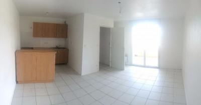 Appartement AGEN - 3 pièce(s) - 0 m2