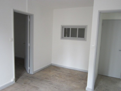 Maison Tartas 2 pièce (s) 42.46 m²