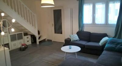 Maison Montigny 5 pièce (s) 87 m²