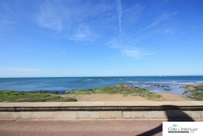 Local commercial - les sables d'olonne