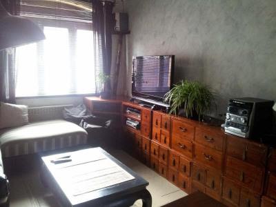 Vente maison / villa Lewarde
