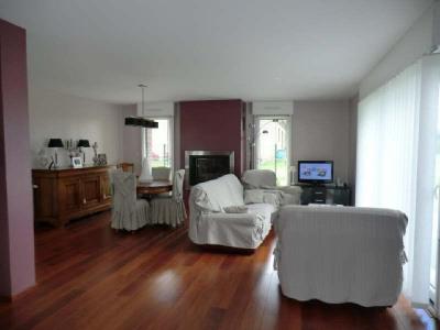 Vente de prestige maison / villa Noyelles sous Bellonne