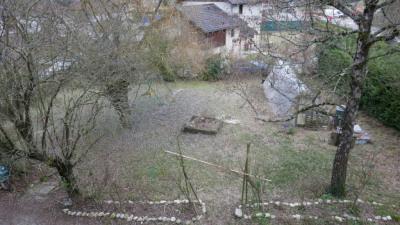 Terrain La Balme De Sillingy 476 m²