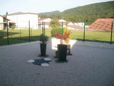 Vente maison / villa Bellignat (01100)