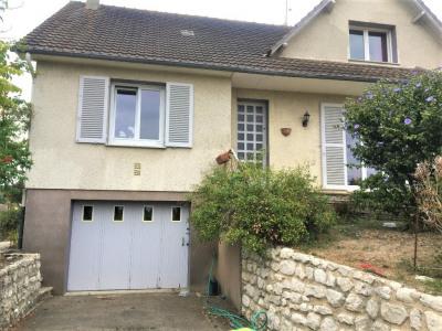Maison Chartres 6 pièce (s) 120 m²