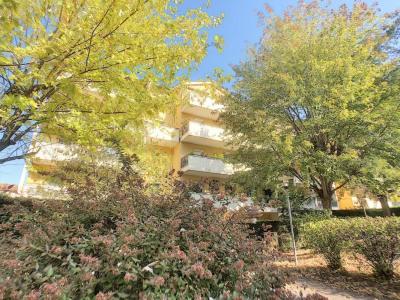 Appartement Dernier Etage - 83,8 m² - 3 ch