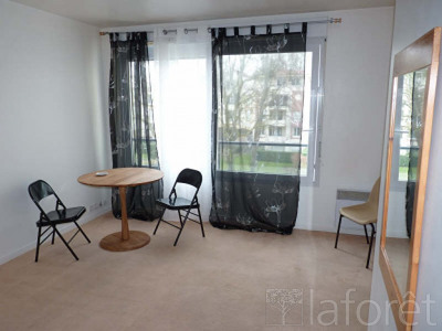 Location appartement Antony