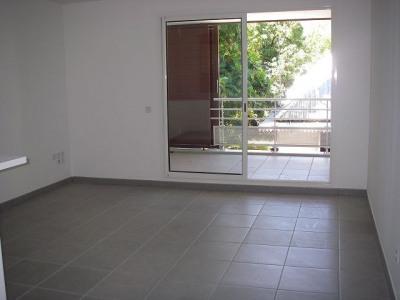 appartement T2 - Proximité BOTC - St Denis