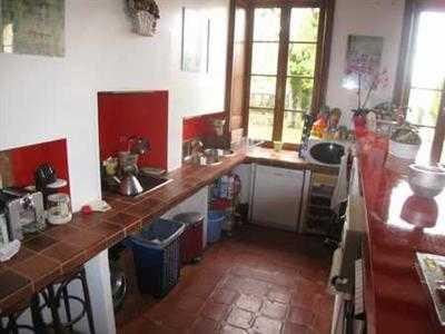 Vente maison / villa Salle d'angles 343 200€ - Photo 6