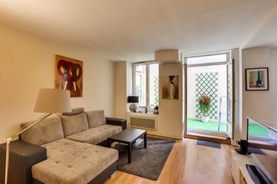 Vente T2 57 m² à Lyon-3ème-Arrondissement 250 000 ¤