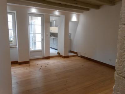 A VENDRE Maison Saintes 6 pièce (s) environ 136 m²