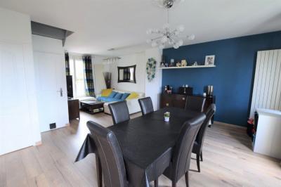 Maison Épinay Sur Orge 6 pièce (s) 110 m²