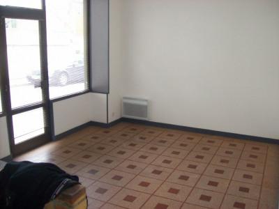 Maison Grand Fougeray 3 pièce (s) 80 m²