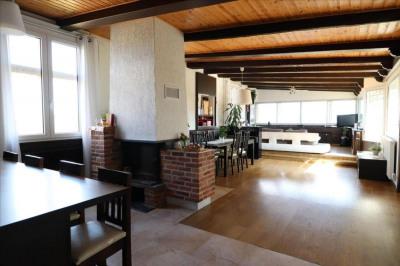Красивый большой дом 6 комнат