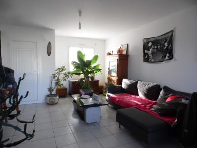 Maison Blain 3 pièce (s) 70 m²