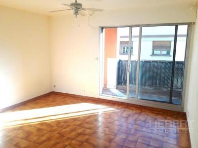 Appartement à vendre à sallanches 74700
