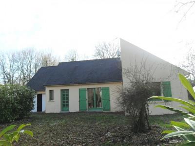 Maison BLAIN 5 pièce (s) 84 m²
