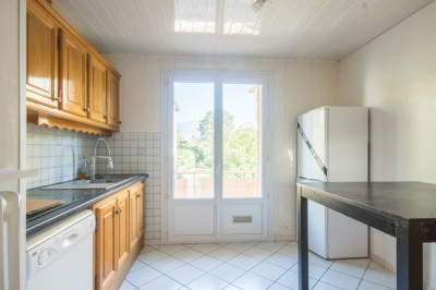 Appartement type 3 - Calme et lumineux- 63 M2 - Secteur Joppet