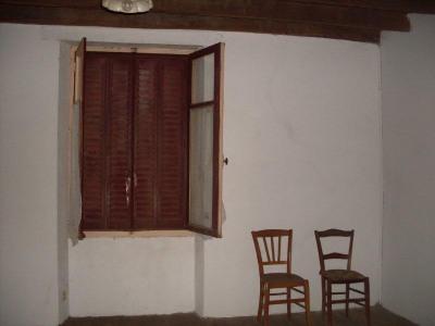 Vente maison / villa Marsac sur Don (44170)