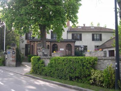 Hôtel ou résidentiel