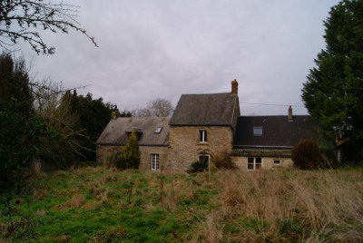 Vente maison / villa Clecy