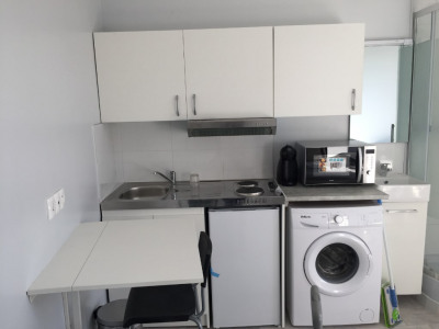 Location appartement Malakoff