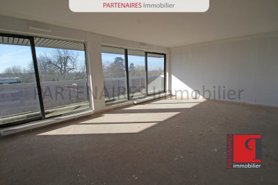 Appartement Le Chesnay 6 pièce(s) 120.5 m2