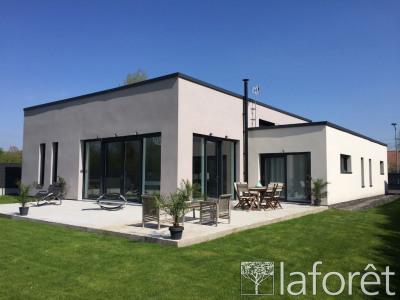 Vente de prestige maison / villa Saint Amand les Eaux