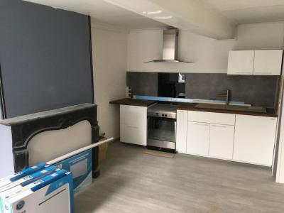 Appartement Rouen 2 pièce(s) 55 m2