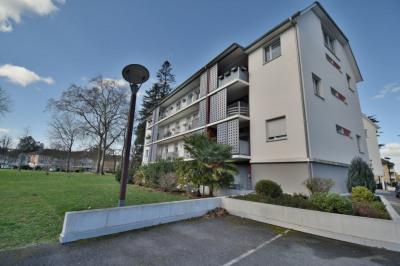 Appartement Gelos 4 pièce(s) 82 m2