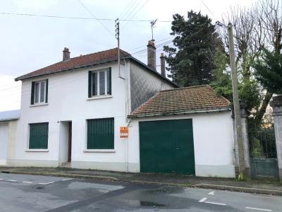 Maison a vendre Saint andré de la marche