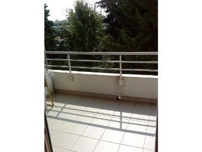 Location appartement Strasbourg 1 113€ CC - Photo 3