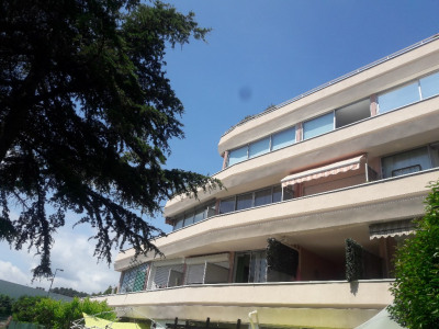 Appartement Villeneuve Loubet, quartier MARINA 2