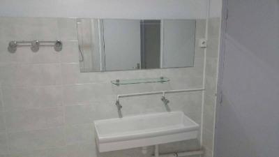Location appartement Corbeil Essonnes (91100)