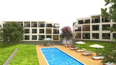 New home sale program Albitreccia  - Picture 3