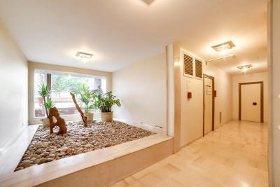 Vente T2 56 m² à Lyon-3ème-Arrondissement 250 000 ¤