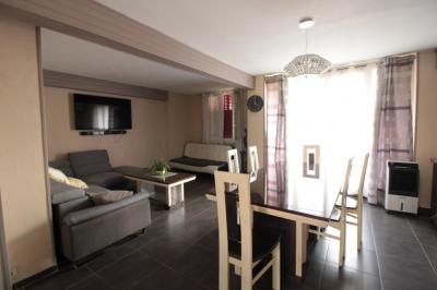 Appartement Marseille 5 pièce (s) 85 m²