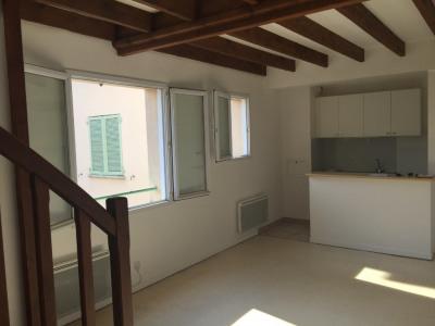 Rental apartment Neauphle le Chateau