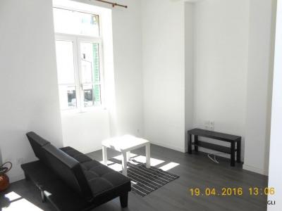 F1 + mezz meuble