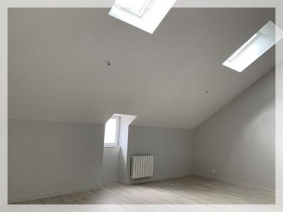 Maison Ancenis 3 pièce (s) 56.35 m²