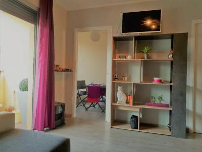 Appartement Villeneuve Loubet 2 pièce (s)+ cave