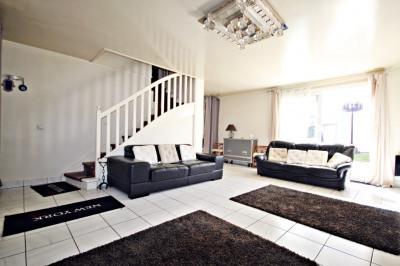 Maison Noisy Le Grand 6 pièce (s) 154 m²