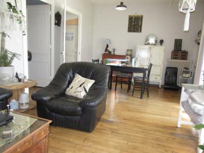 Appartement Perigueux 3 pièce (s) 64 m²