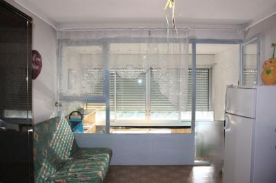 Appartement 1 pièce (s) 27 m² les Sablettes La Seyne Sur Mer