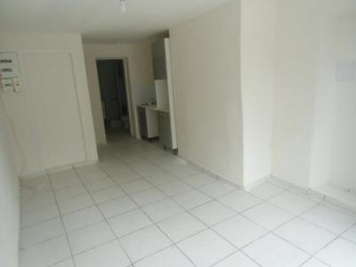 Appartement à vendre - Coutances