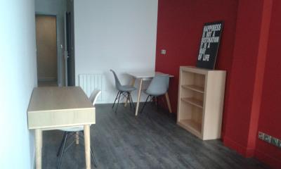 Location appartement Lyon 6ème (69006)