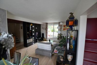Appartement pau - 5 pièce (s) - 100 m²