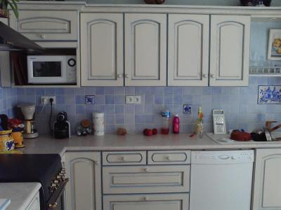 Vente maison / villa Estrablin (38780)