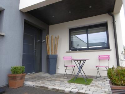Maison Authieux Sur Le Port Saint O 6 pièce(s) 185 m2